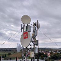 IMG_20171010_103609_HDR